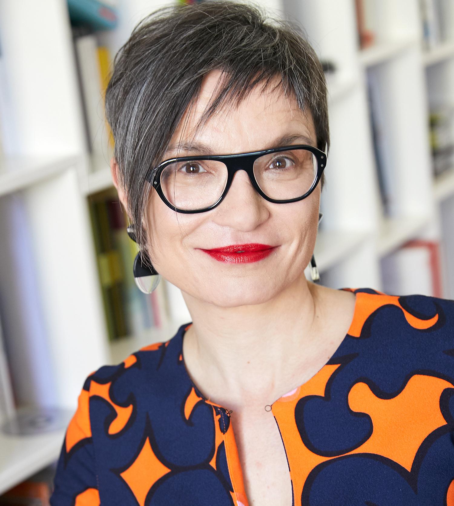 (c) Lisa Rastl