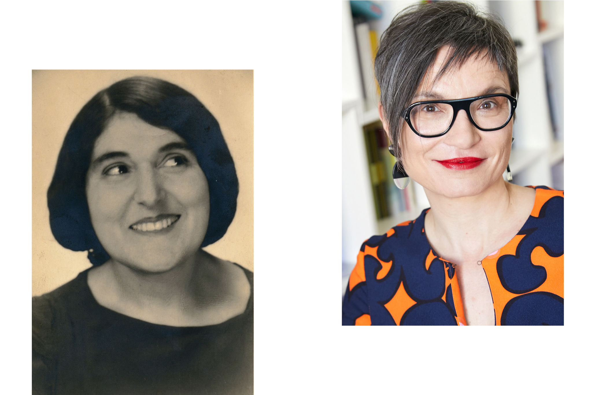 (c) Johanna Canetti & Lisa Rastl